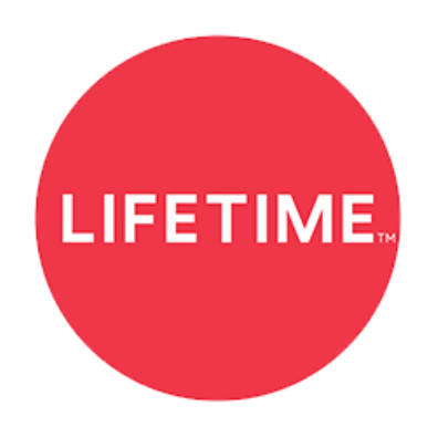 Lifetime Channel
